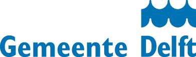 gemeente-delft-logo