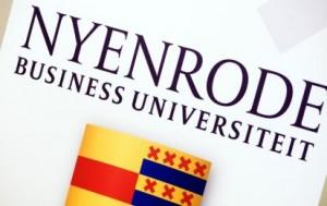 Logo Neyenrode