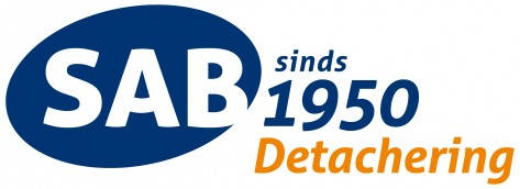 SAB-Detachering-weblogo