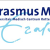 opdrachgever Erasmus
