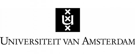 pict_universiteitvanamsterdam